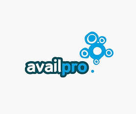 AvailPro & Fastbooking