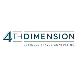 4th Dimension Business Travel