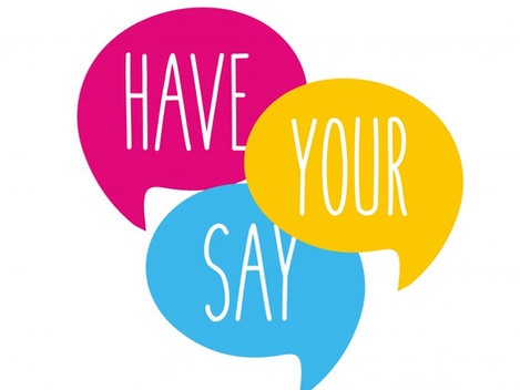 Have your say on ABN reform