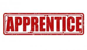 Bert Evans Apprentice Scholarships