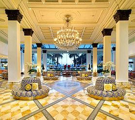 Palazzo Versace Gold Coast_edited.jpg