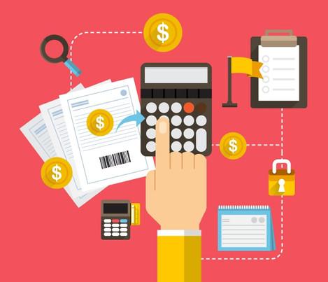 ATO Webinar: Single Touch Payroll