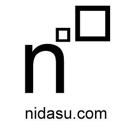 Nidasu