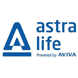 Astra Life Insurance Indonesia