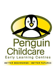 Penguin Childcare Centres