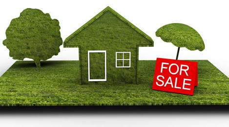 GST at property settlement