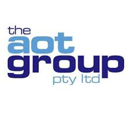 The AOT Inbound Group