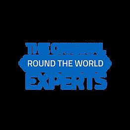 Round the World Experts UK