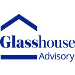 Glasshouse Advisory