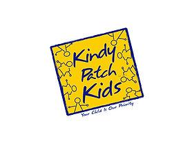 Kindy Patch Kids