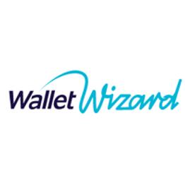Wallet Wizard