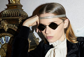 Saint Laurent Eyewear.jpg