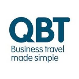 QBT Business Travel