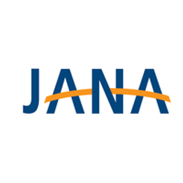 JANA Investment Advisors