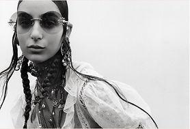 Alexander McQueen Eyewear.jpg