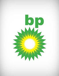 BP Midstream Partners