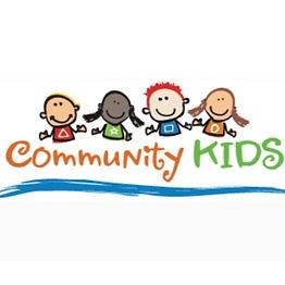 Community Kids Centres