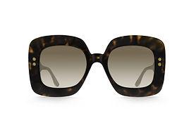 Bottega Veneta Eyewear.jpg