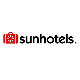 Sunhotels