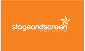 Stage & Screen Travel Services