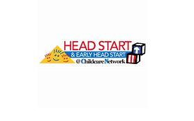 Head Start Childcare Centres