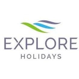 Explore Holidays