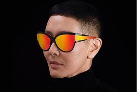 Balenciaga Eyewear.jpg