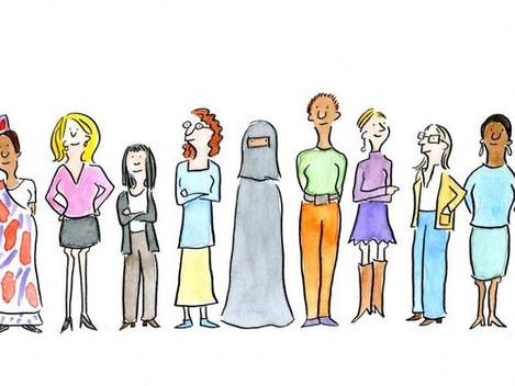 NSW Women's Week Grants
