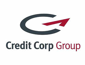 Credit Corp Group