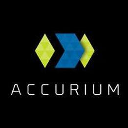 Accurium