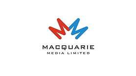 Macquarie Media Limited