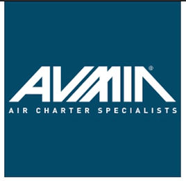 AVMIN Air Charter Specialists