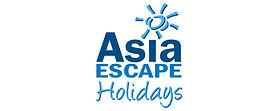 Asia Escape Holidays