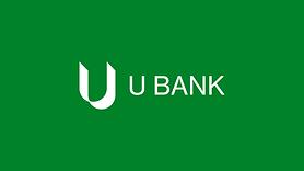 U Bank