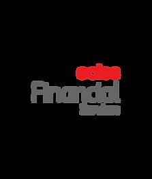 ColesFS_logo21.png