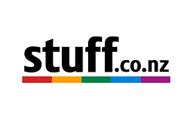 Stuff.co.nz