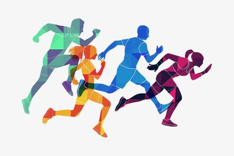 Ray Harvey Sports Foundation Grants