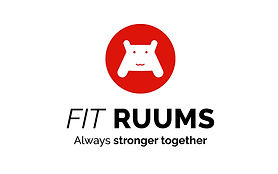 Fit Ruums