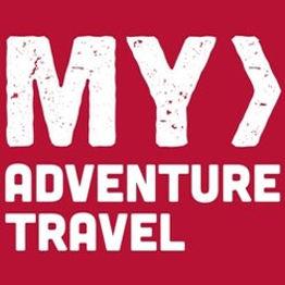 My Adventure Travel