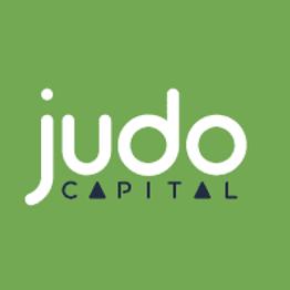 Judo Capital