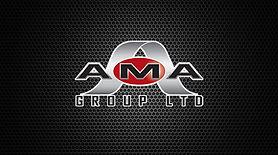AMA_Group_TH.jpg