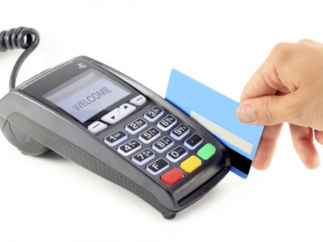Make sure you don't charge excessive payment surcharges