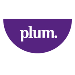 Plum Wealth Management