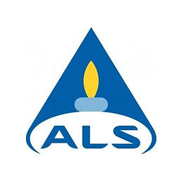 als-global-logo.jpg