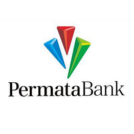 Permata Bank Indonesia