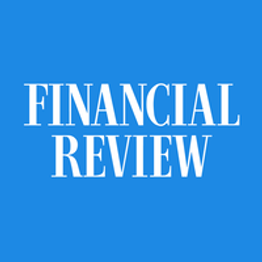 The Financial Review