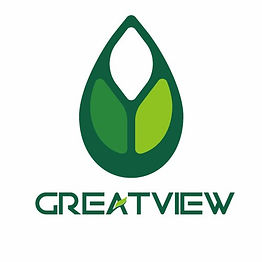 Greatview Aseptic Packaging
