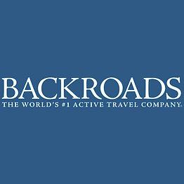 Backroads Travel