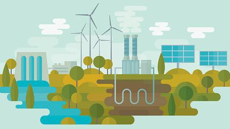 ACT Renewable Energy Community Day
