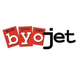 BYO Jet